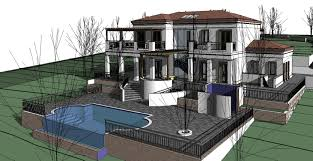 landfor  info   A House designWe have full design plans prepared for this home