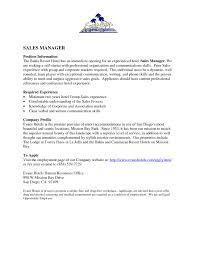 resume hotel full room service manager resume resume sample resume hotel full resume hotel manager printable hotel manager resume full size