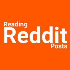 Reading Reddit Posts
