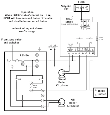 water furnace wiring diagram wiring diagram schematics wiring an aquastat doityourself com community forums