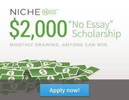 Most scholarships and grants come from colleges themselves Course Hero