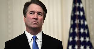 Kavanaugh stays 'well qualified' after American Bar Association ...