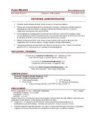 sample resume resume and sample resume cover letter
