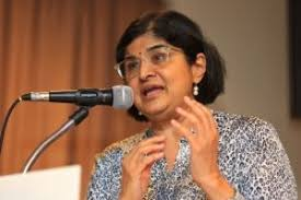 Image result for Nur Jazlan,Why Najib RM2.6b not probed under Section 124C, asks Ambiga