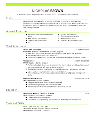 job resume sample senior software engineer job description network cover letter job resume sample senior software engineer job description network and game programmer salary xresponsibilities