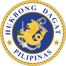 Marine philippine