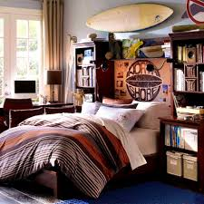 themed bedroom inspirational home decorating wonderful