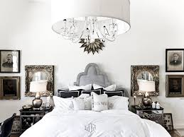 bedroom lighting ideas bedrooms bedroom decorating ideas hgtv bedroom lighting ideas bedroom sconces