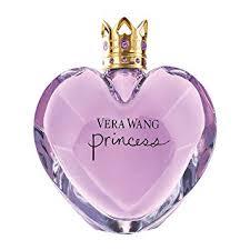 Vera Wang Princess by Vera Wang for Women - 3.4 ... - Amazon.com