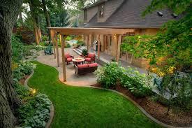 50 <b>Backyard Landscaping</b> Ideas to Inspire You