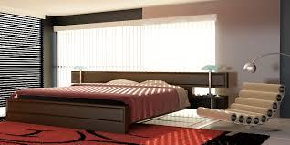 best bedroom set best modern bedroom furniture