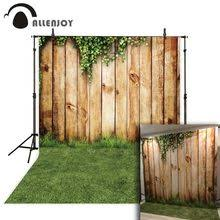 Background for Photo Grass reviews – Online shopping and reviews ...