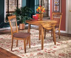 dining room table ashley furniture home: ashley d berringer ashley d berringer ashley d berringer