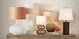 <b>Lamps</b> - The Home Depot