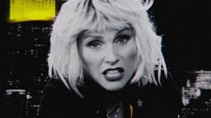 <b>Blondie</b> - Doom or Destiny (Official Video) - YouTube