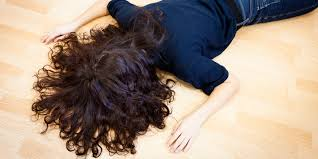 Image result for images for fainting young woman