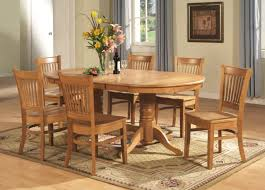 8 Chair Dining Room Set Formal Dining Room Sets 8 Chairs Dining Room Dining Room Sets