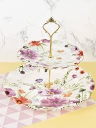 <b>Best Home Porcelain</b> - каталог 2020-2021 в интернет магазине ...