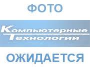 Цена, купить Акустика в Донецке, Макеевке, Горловке.