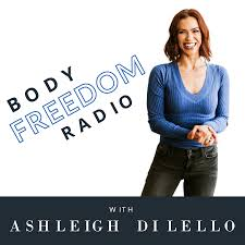 Body Freedom Radio