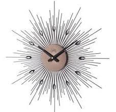Дизайнерские <b>настенные часы</b> - купить оригинал: выгодные ...