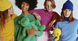 <b>United Colors of</b> Benetton - Official Site | Online Shop