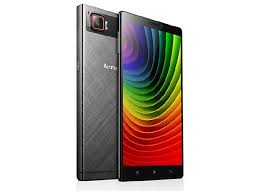 Lenovo Vibe Z2 price, specifications, features, comparison