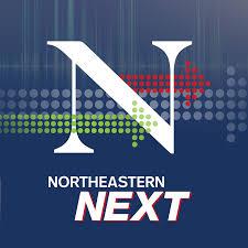 Northeastern Next Podcast