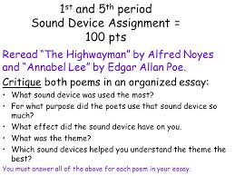 i love my mother essay   expert custom writing assistance at    i love my mother essay jpg