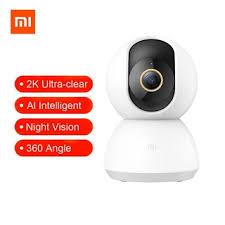 Global Version <b>Imilab EC3 outdoor</b> Xiaomi Mijia ip camera 025 ...
