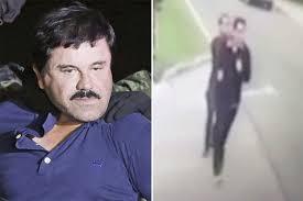 judge who handled el chapo s cartel case is assassinated new judge who handled el chapo s cartel case is assassinated new york post