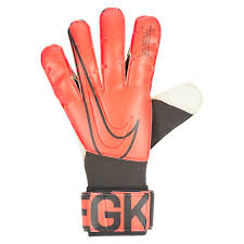 <b>Gloves</b> | <b>Football</b> Equipment | <b>Football</b> | Elverys | Elverys Site