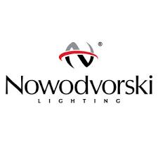 Купить Настенный <b>светильник Nowodvorski 6354</b> STRAIGHT ...