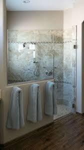 ideas redo bathroom i like the towel older right outside the shower bathroom remodeling l