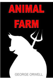 the most gruesome deaths in literature magazine boxer animal farm