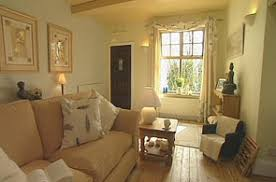 style cottage living room  images about orangery on pinterest pool houses bespoke and doors