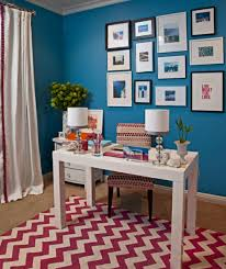 interior design ideas for beautiful home and office beautiful home office wall