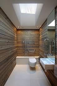 bathroom designs luxurious: minimalist bathroom design luxury modern ideas wellbx in home bathrooms decoration