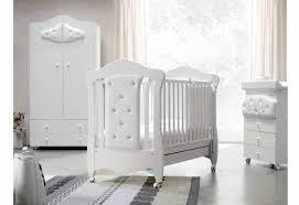 baby nursery crib bedroom furniture sets nursery white neutral bedding cupboard simple curtains boy sets baby boy furniture nursery