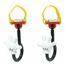 <b>Stroller Hooks</b> for sale | eBay