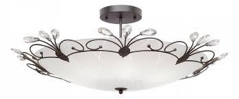 <b>SilverLight</b> Lotos 838.59.5 уличный <b>светильник</b> купить в Москве ...