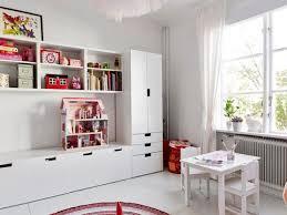 childrens storage furniture playrooms. kids bedroom with stuva ikea childrens storage furniture playrooms n