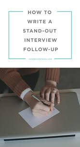 images about job hunting tips resume tips instead of waiting for your interviewer to call you back why not make it happen you got this career advice for women best careers for women