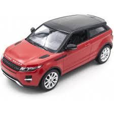 Купить <b>Радиоуправляемая машина Rastar Range</b> Rover Evoque ...