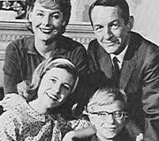 Image result for patty duke show