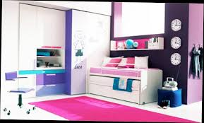 bedroom sets cool bunk gallery bedroom sets for girls cool beds for kids bunk beds with stair