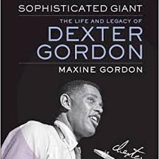 The <b>Dexter Gordon</b> Society - Home | Facebook
