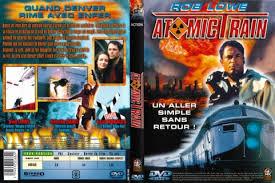 """Résultat de recherche d'images pour """"atomic train film"""""""