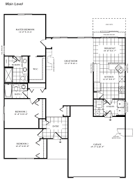STKCBlog  Construction Planning   Our New House Volume Construction Planning  Home Floorplan STKC