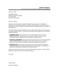 Sample Letter Of Recommendation For Law Enforcement Position